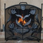 Artist Blacksmith Devon8 0