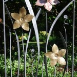 Contemporary Gates Railings10 0
