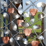 Contemporary Gates Railings1 0