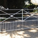 traditional%20estate%20gate